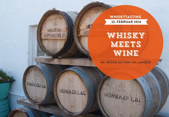 whisky-meets-wine_langen_rock-au-vin