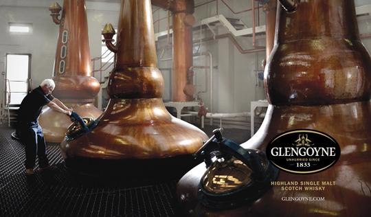 glengoyne-stills