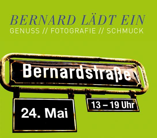 bernard-laedt-ein_2014