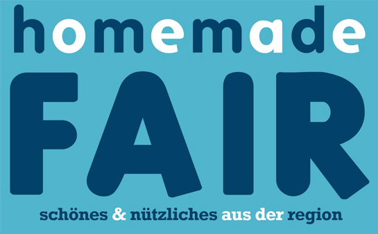 hommade-fair_2014