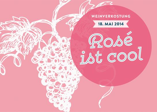 rose-ist-cool-2014