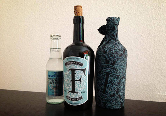ferdinands_fevertree_mediterranean_gin-tonic