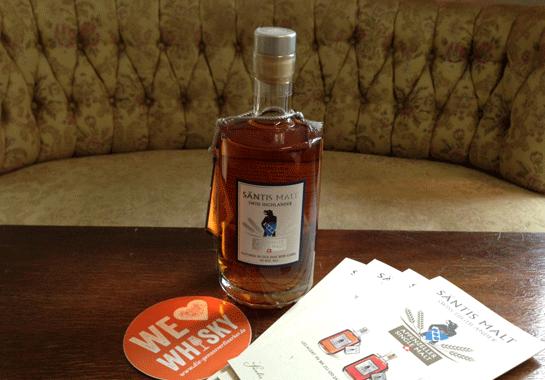 saentis-malt-schweiz-whisky