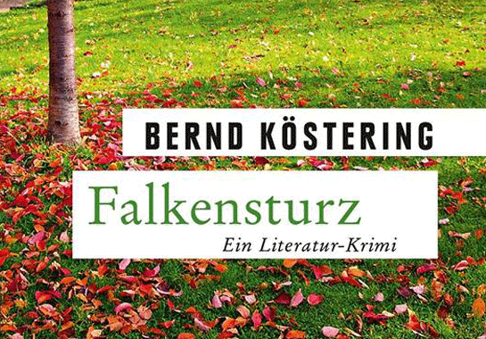 falkensturz_koestering_lesung
