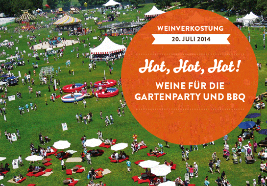 hot-hot-hot-weine-bbq-gartenparty
