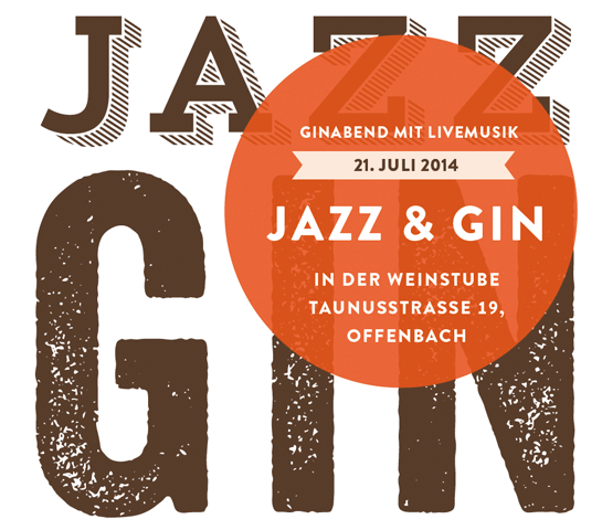jazz_and_gin_weinstube_offenbach