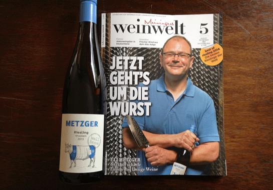 metzger-well-done-riesling-meiningers-weinwelt
