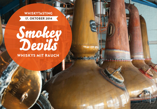 smokey-devils-whisky-rauch-torf