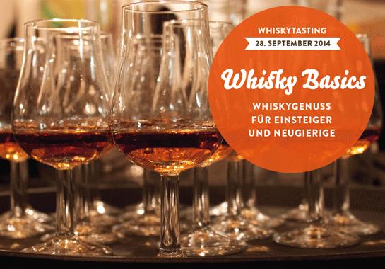 whisky-basics-tasting