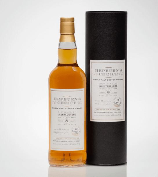 hepburns-choice-glentauchers-whisky