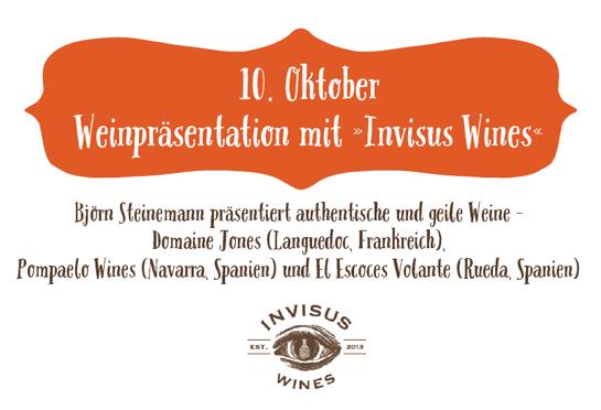invisus-wines-weinverkostung