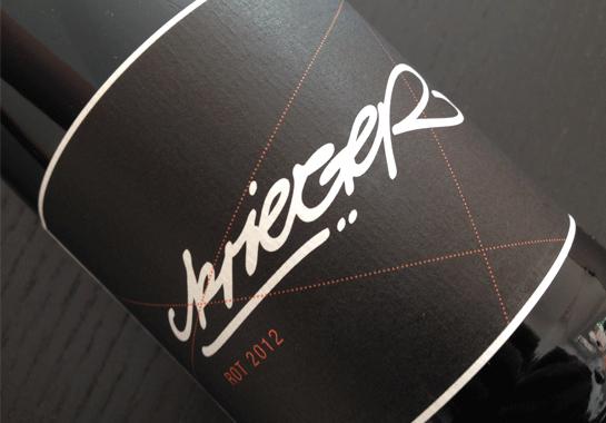 krieger-2012-assmuth-rotwein
