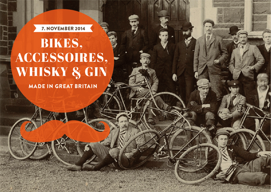 made-in-great-britain-whisky-gin-bikes-bags