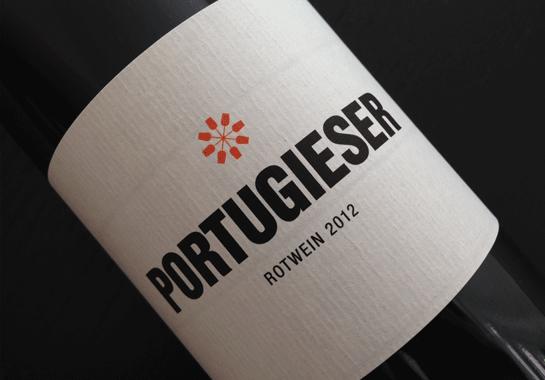 portugieser-2012-assmuth-rotwein