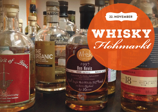 whisky-flohmarkt-nov-2014