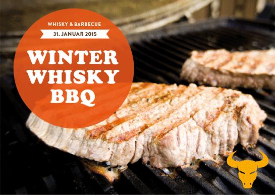winter-whisky-bbq