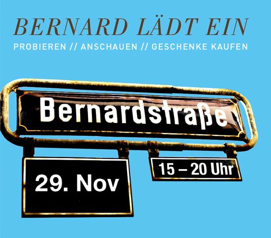 bernard-laedt-ein-november-2014