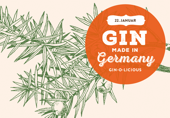 gin-made-in-germany-tasting