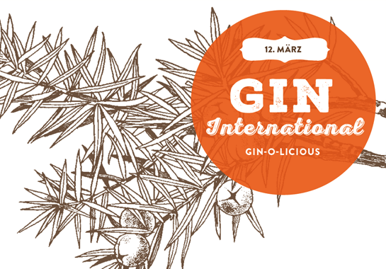 gin-tasting-international