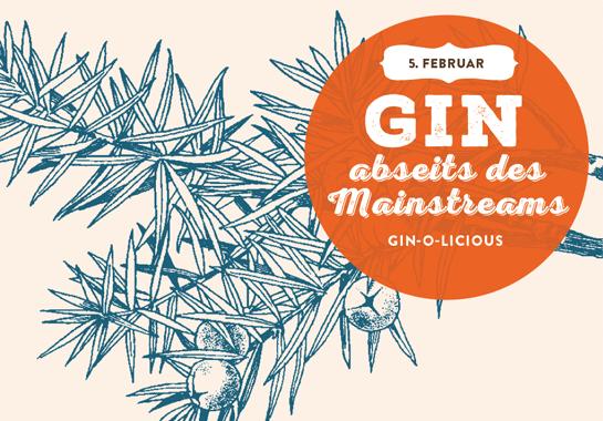 gin-tasting_abseits-des-mainstreams