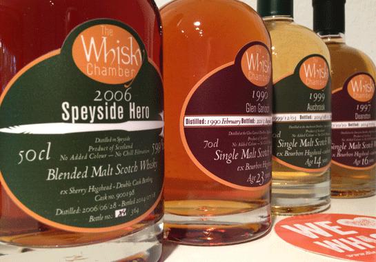 the-whisky-chamber-speyside-hero-deanston-glen-garioch-auchriosk