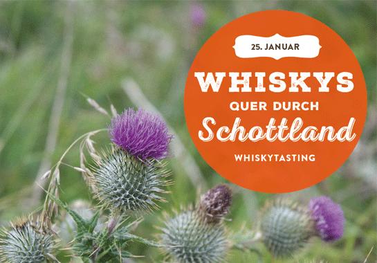 whisky-quer-durch-schottland-tasting