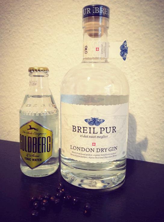 breil-pur-gin-offenbach