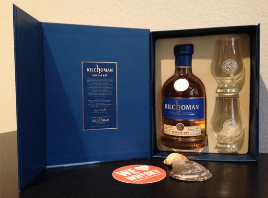kilochman-gift-pack-geschenk-set-whisky