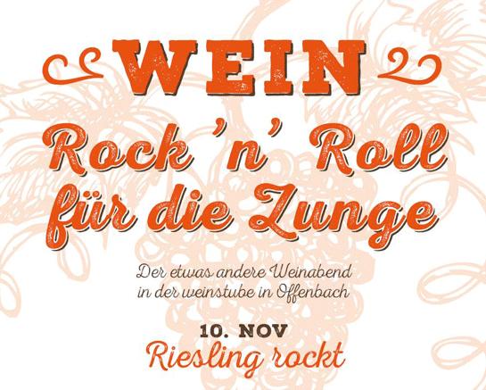 riesling-rockt-wein-offenbach