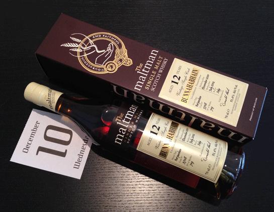 bunnahabhain-maltman-whisky-offenbach