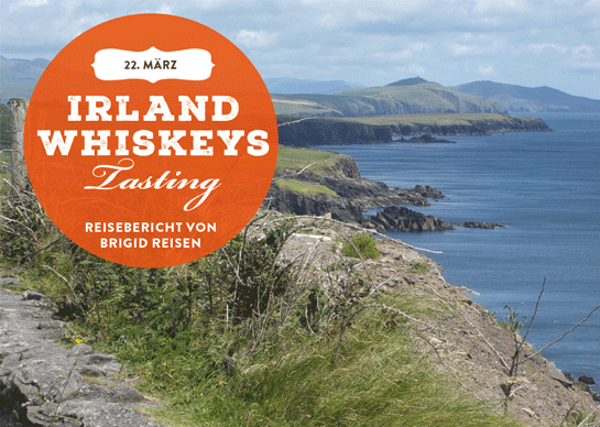 irland-whiskey-tasting-offenbach
