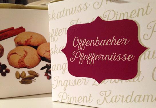 offenbacher-pfeffernuesse1