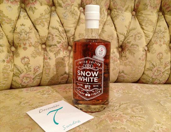 saentis-snow-white-2-whisky
