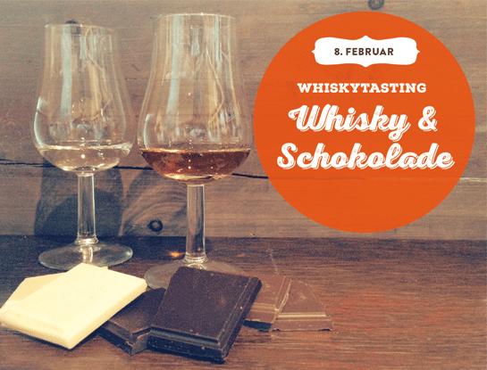 whisky-schokolade-tasting-offenbach