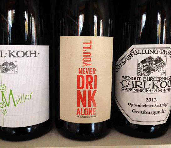 youll-never-drink-alone-wein-fc-st-pauli2