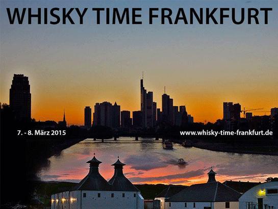 whisky-time-frankfurt-2015