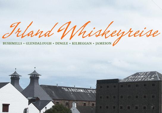 whiskey-reise-irland-brigid-reisen