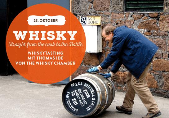 whisky-chamber-tasting-oktober-offenbach-frankfurt