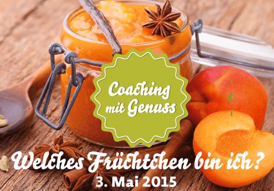 coaching-mit-genuss-offenbach