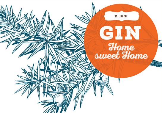 gin-home-sweet-home-tasting-offenbach-frankfurt