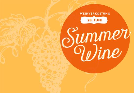 summer-wine-2015