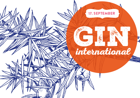 gin-international-september-gin-tasting