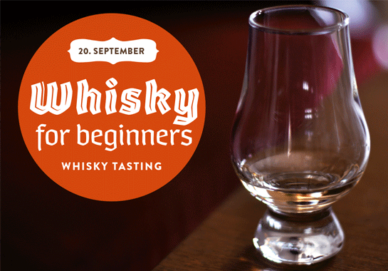 whisky-for-beginner