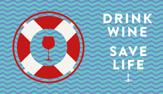drink-wine-safe-life-sea-watch