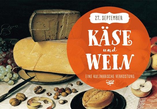 kaes-und-wein-verkostung-offenbach-frankfurt