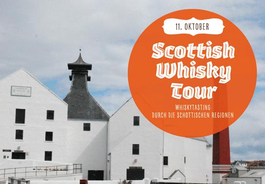 scottisch-whisky-tour-whisky-tasting-offenbach-frankfurt