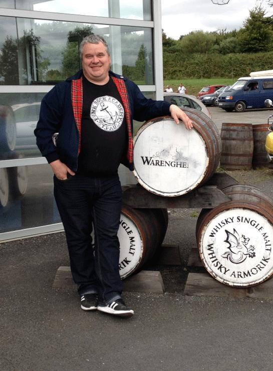 armorik-peter-reichard-whisky-breton