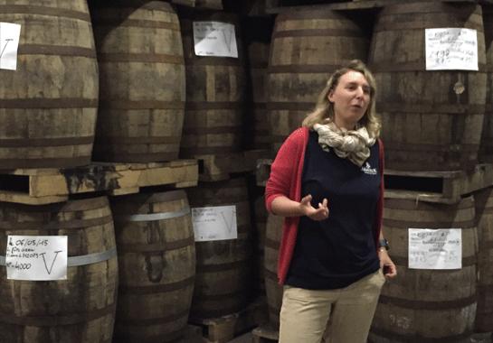 armorik-whisky-breton-clemence