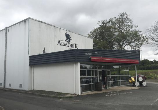 armorik-whisky-breton-destillerie1
