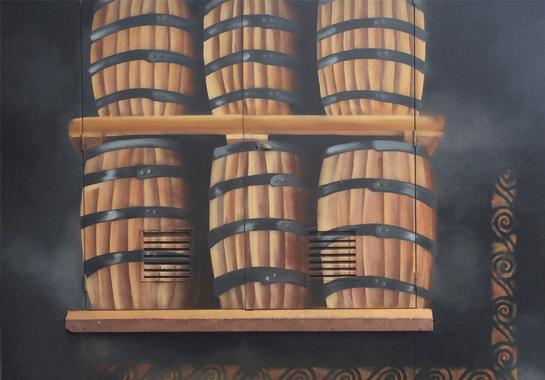 armorik-whisky-breton-destillerie2